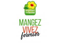 BIENVENUE A LA FERME - CHAMBRE REGIONALE AGRICULTURE PROVENCE ALPES AZUR
