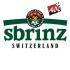Sbrinz AOP - Les Fromages de Suisse