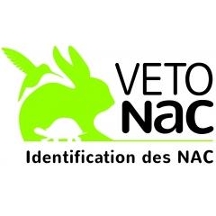 VETONAC - SYNDICAT DES VETERINAIRES