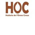 Huilerie de l'Orme Creux - HUILERIE DE L'ORME CREUX