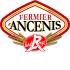 Fermier d'Ancenis - TERRENA, La Nouvelle Agriculture