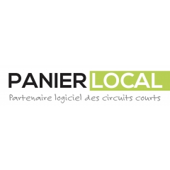 Panier Local - Offre Collectifs et distributeurs - <p></p> <p></p> <p>2.5.0.0</p>
