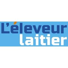 L'Eleveur Laitier - La France Agricole