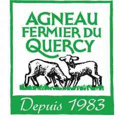 Agneau Fermier du Quercy - Causses du Lot