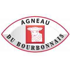 Agneau du Bourbonnais - SICABA