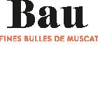 BAU PETILLANT DE PROVENCE - DISTILLERIES ET DOMAINES DE PROVENCE