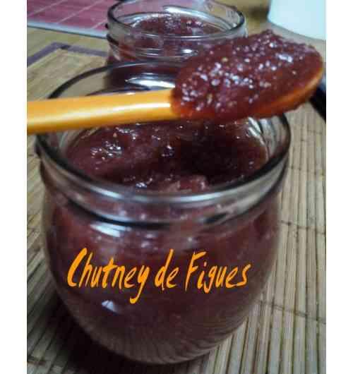 FLOWER AND FRUIT CHUTNEYS - FLOWER AND FRUIT CHTUNEYS JELLIES 160 g jar * JASMINE * POPPY * HIBISCUS * BLUEBERRY * DANDELION * FIGUES