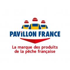 PAVILLON FRANCE - Interprofessions