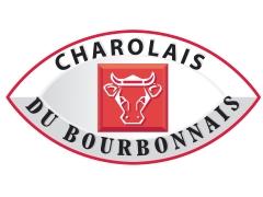 Charolais du Bourbonnais - SICABA