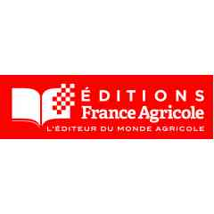 Editions France Agricole  - La France Agricole
