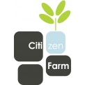 CitizenFarm