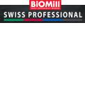Biomill Swiss Professional - Biomill SA