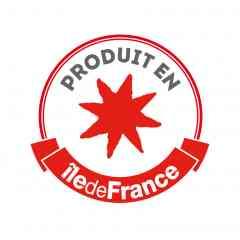 Produit en Île-de-France - REGION ILE DE FRANCE