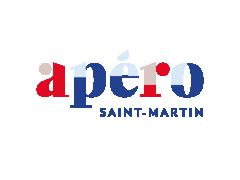 Apéro Saint-Martin - Restaurant and bar