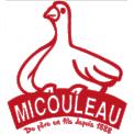 MICOULEAU - RESTAURANT MICOULEAU