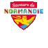 Saveurs de Normandie - SAVEURS DE NORMANDIE