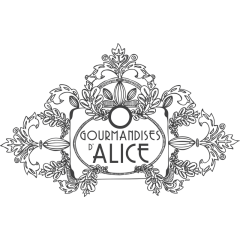 Ô Gourmandises d'Alice