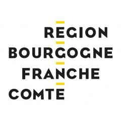 RÉGION BOURGOGNE-FRANCHE-COMTÉ - Breeding sector