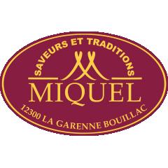 Miquel - MIQUEL