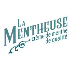 La Mentheuse - LA GORGE FRAICHE, LES PILIERS DU SUD