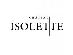 Château Isolette - CHÂTEAU ISOLETTE SAS