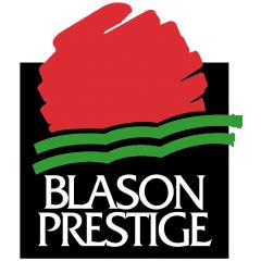 Blason Prestige - LIMOUSIN PROMOTION