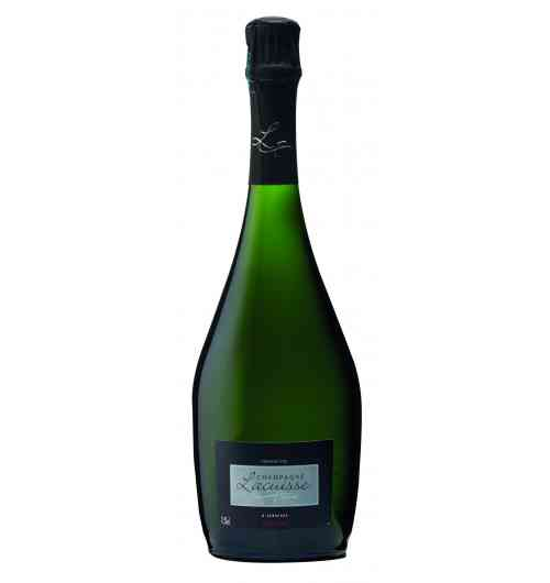 Champagne cuvée Millésime 2011 - Great Champagne, perfect balance between the 3 grapes varieties. Fresh and clean attack, mouth fruity, creamy effervescence. Seafood sauerkraut and langouste in herbes with butter