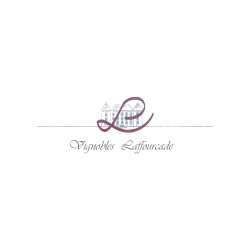 VIGNOBLES  LAFFOURCADE - Alcoholic drinks (wines)